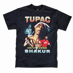 01b83847 2pac Legend Tee available online now #Tupac #2pac #tupacshakur #90sfashion  #hiphoplegends