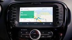 #Móviles #Sistemas_operativos #android_auto Android Auto llegará a más conductores a través de sus teléfonos Android