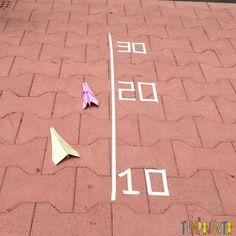 Verão, sol, calor, dias perfeitos para brincadeiras fora de casa. Esse post reúne as melhores brincadeiras ao ar livre publicadas no Tempojunto.com