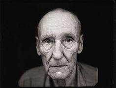 Annie Liebovitz portraiture