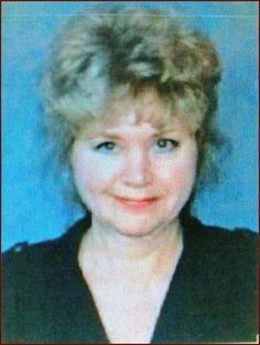 Kim Howe Who Died In #BruceJenner Car Crash Was Dr...