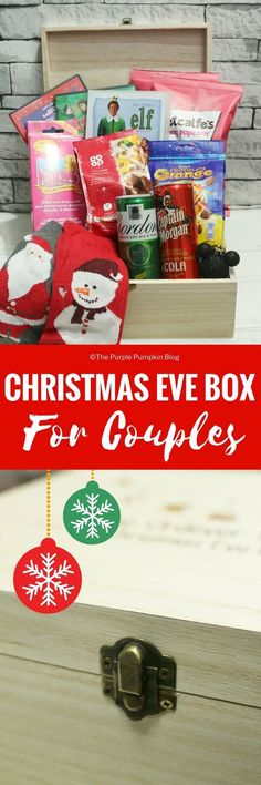 328 best christmas eve box images on pinterest merry christmas advent calendar and christmas parties