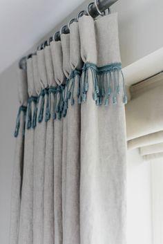 Window Shades - CLICK THE IMAGE for Many Window Treatment Ideas. #blinds #drapery