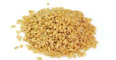 usi alternativi semi di lino