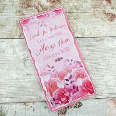 Hunkydory's Pearl Bouquet Card Collection features Luxurious Pearlescent Foil for truly stunning cards! Pearl Bouquet, Hunkydory Crafts, Little Books, Cardmaking, Card Stock, Paper Crafts, Pearls, Create, Prints