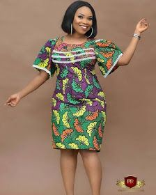 Beautiful african print ankara gown styles for thick and curvy plus size ladies, trendy ankara gown styles for big and beautiful ladies African Fashion Ankara, Latest African Fashion Dresses, African Print Fashion, Africa Fashion, Short African Dresses, African Print Dresses, Short Dresses, Long Gowns, Ankara Gown Styles