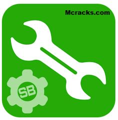 SB Game Hacker 3.2 Android Apk No Root Free Download