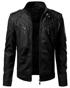 Spy Hidden Pinhole Camera in Delhi India   3G Camera Black Faux Leather Jacket, Leather Jacket Outfits, Lambskin Leather Jacket, Vintage Leather Jacket, Leather Men, Real Leather, Biker Leather, Leather Jackets For Men, Smooth Leather