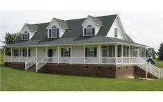 94 best modular homes images on pinterest modern prefab homes rh pinterest com