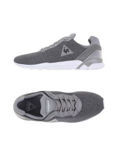 9195db30631 Le Coq Sportif Running - Men Sneakers on YOOX. The best online selection of  Sneakers Le Coq Sportif. YOOX exclusive items of Italian and international  ...