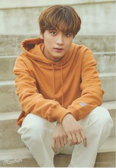 Read WHO from the story Weirdo (seo johnny x reader) by LeXiSaUrUsS_ReX with 51 reads. (Johnny's POV) Me, Haechan and two of my oth. Nct 127, J Pop, Winwin, Taeyong, Jaehyun, Ntc Dream, Johnny Seo, Insanity Workout, Fandoms