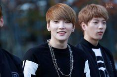 J-Hoon yine harika ♥~♥