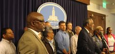 Los Angeles to enact 'ban the box' ordinance for public and private sector jobs – FSRN
