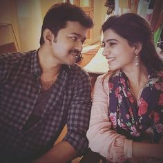 Cute Movie Scenes, Movie Pic, Love Couple Images, Couples Images, Film Images, Actors Images, Actor Picture, Actor Photo, Samantha Images