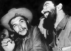Bir çiçeği öIdürebiIirsiniz ama baharı öIdüremezsiniz.                                  Che Guevara