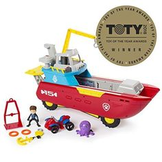 620 Best Toys R Us Shopping Online In Pakistan Images Toys R Us