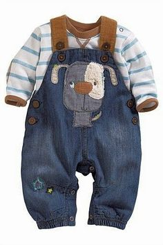 Fashion baby boy                                                                                                                                                                                 Mais