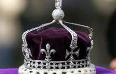 Bildergebnis für kronjuwelen