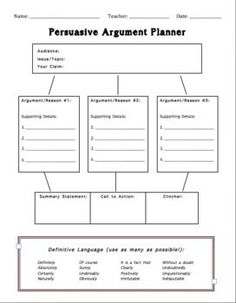 great paragraph expository essay graphic organizer i would have  this is a great graphic organizer and planner for students just learning the structure and components