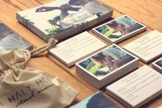 Cartes Postales Ete Et Dentretien Recues Par Exaprint Postcard