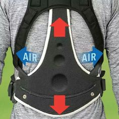 CLOSE TO YOU BABY CARRIER chicco