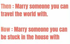 Have you found your better half yet? Happy Monday everyone! 🇦🇹❤🇦🇹 . . . . #stressfreeweddingsbysandram #gettingmarriedinaustria #destinationweddingaustria #destinationwedding #austria #weddingplannersalzburg #austriawedding #elopeinaustria #sayyesinaustria #proposalplanner #elopementplanner #weddingplannermunich #weddingplanneraustria #ukweddingplanner #londonweddingplanner #luxuryweddingplanner #instawedding #bridetobe #instabride #marrylikearoyal #marryabroad #marryyourbestfriend… Wedding Planner, Destination Wedding, Married Abroad, Marry Your Best Friend, Better Half, London Wedding, Happy Monday, Austria, Getting Married