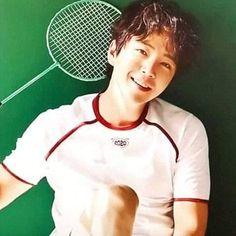 Jang Keun Suk, Models, Tennis Racket, The Twenties, Singer, Calendar, Pictures, Templates, Singers