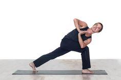 twisted high lounge (www. Asana, Yoga, Yoga Sayings