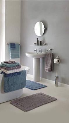 32 best dunelm loves images bathroom bed curtains bath room rh pinterest com