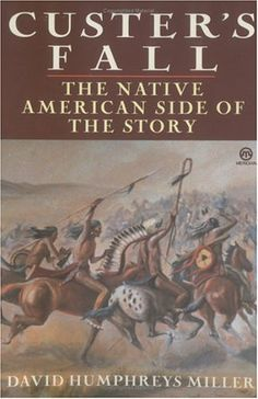 Get Free Now http://onlybooks.xyz/?book=0452010950 [PDF] Custer s Fall: The Native American Side of the Story (Meridian) [Online Books]