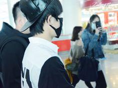 LollipopBoy_易烊千玺个人站 's Weibo_Weibo