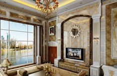 11 best indoor dream house images home decor bedrooms design rh pinterest com