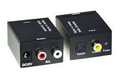Ce este un convertor digital la analog și cum funcționează Usb Flash Drive, Audio, Digital, Usb Drive