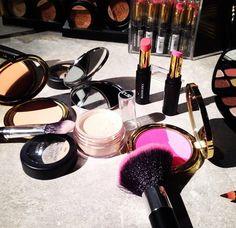 primark makeup