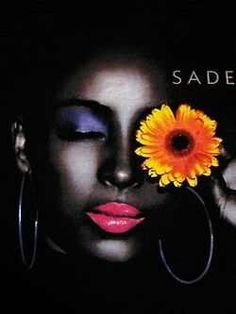 Sade this is no ordinary love lyrics