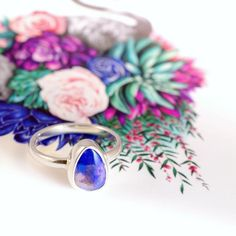 Australian Opal, Very Lovely, Weekend Is Over, Handmade Jewelry, Wedding Rings, Stud Earrings, Jewels, Engagement Rings, Unique