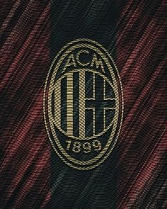 AC Milan Wallpaper Acmilan Acm Wallpapers Forzamilan Acmilan1899