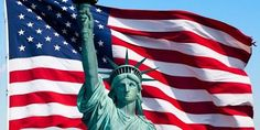 How to Apply For a ESTA USA Visa....https://estaustravel.wordpress.com/2017/02/16/how-to-apply-for-a-esta-usa-visa/