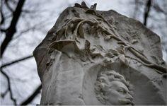 cimitero_centrale_vienna.png (777×494)