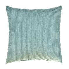 Found it at Wayfair - Softline Home Fashions Sacra Pillow Dream Beach Houses, New Living Room, Floor Pillows, Decorative Throw Pillows, Home Furnishings, Family Room, New Homes, Cool Stuff, House Styles