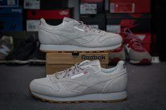 Reebok X Kendrick Lamar Cl Leather Kl Size 10.5 $181 - Grailed