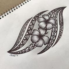 hawaii tattoo designs Hawaiiantattoos – Tattoo World Wolf Tattoos, Maori Tattoos, Eagle Tattoos, Marquesan Tattoos, Samoan Tattoo, Cute Tattoos, Arm Tattoo, Body Art Tattoos, Filipino Tattoos