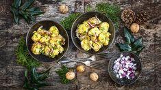 Ethnic Recipes, Food, Meal, Essen