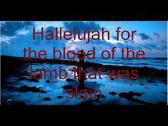 Hallelujah -Tenth Avenue North