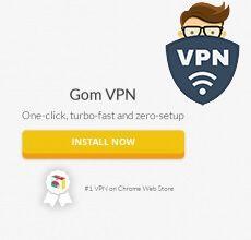 bb53eba8d73282a0f531a42ac9f93297 - Top 10 Free Vpn For Chrome
