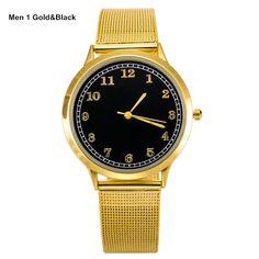 Мужские наручные часы за 450 рублей