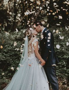Chantelle Paige Carmel CA Wedding