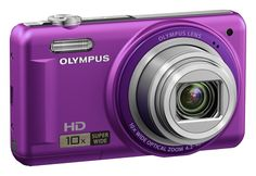 olympus-vr310-point-shoot-purple-.jpg (795×548)