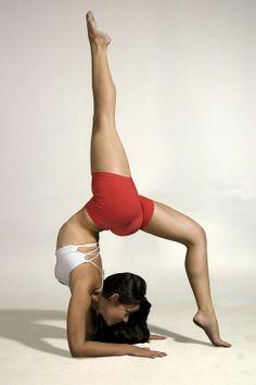 Yoga-for-women-1.jpg (530×797)