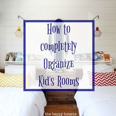 This-post-is-awesome-Great-tips-about-how-to-completely-organize-kids-rooms-.jpg (1240×1240)